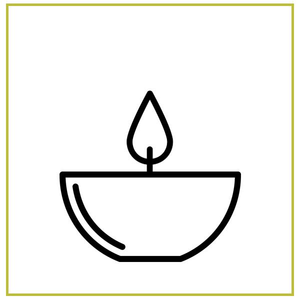 kapula-handmad-efilled-ceramic-candles-shapes.jpg