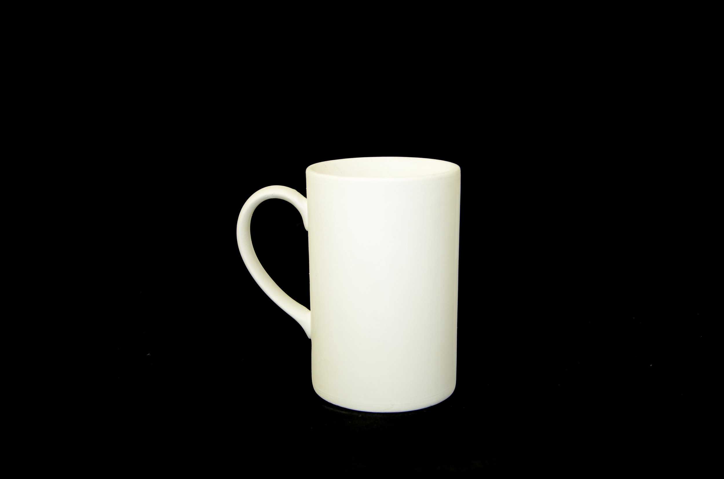 COFFEE MUG ABOYO