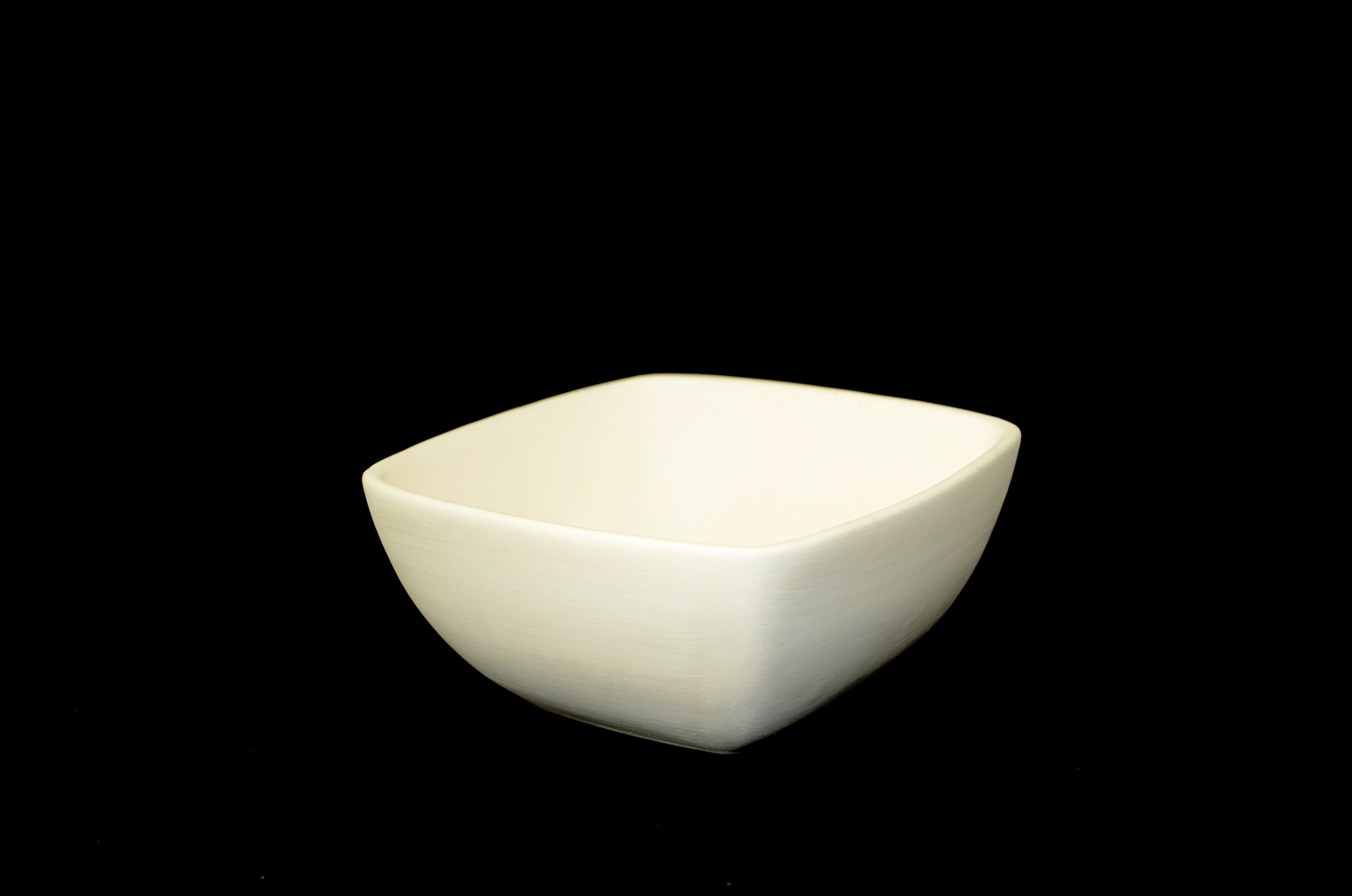 SALAD BOWL SMALL SQUARE