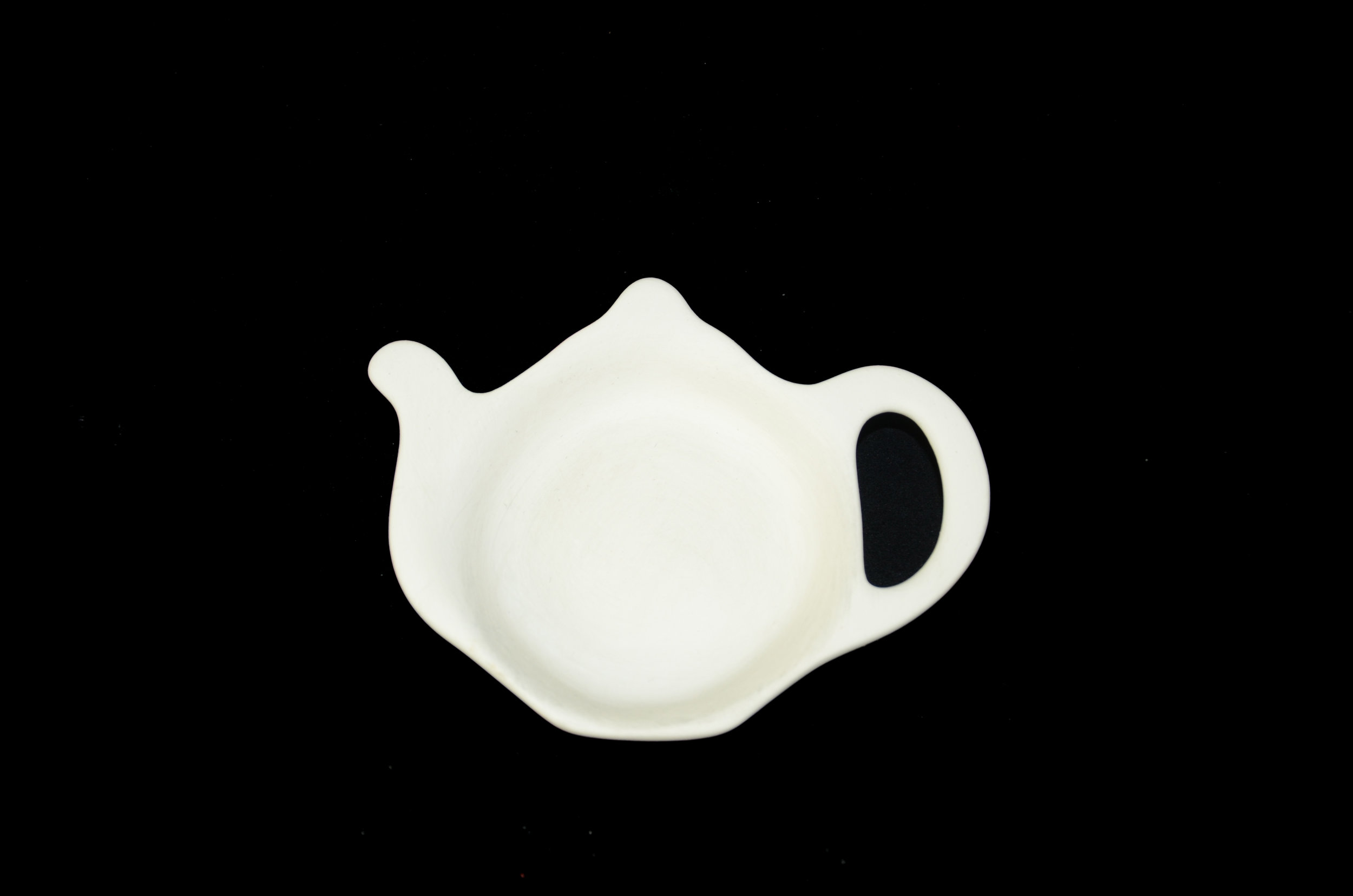 TEABAG HOLDER (SMALL)