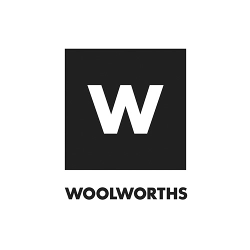 kapula-clients-woolworths.jpg