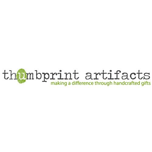 kapula-clients-thumbrint-artifacts.jpg