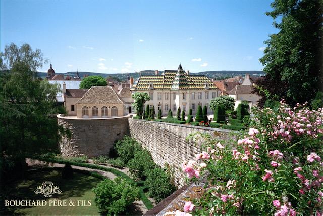 Château de Beaune et Orangerie avec logo moyenne définition.jpg