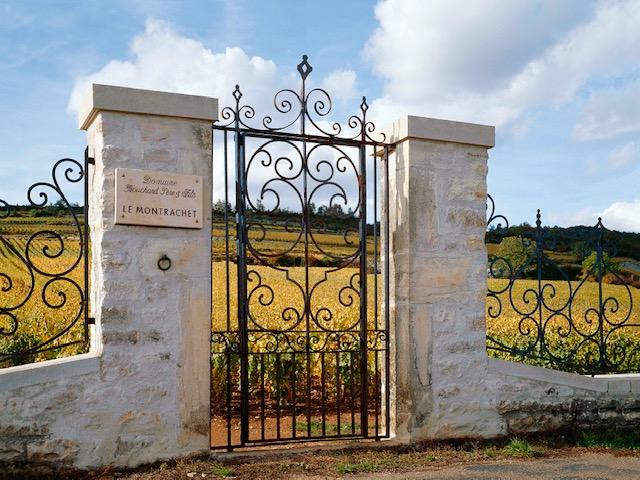 Porte du Montrachet.jpg