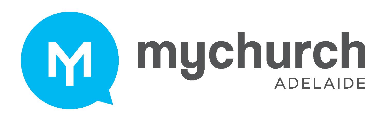 MyChurch_Logo_Horizontal-01.png