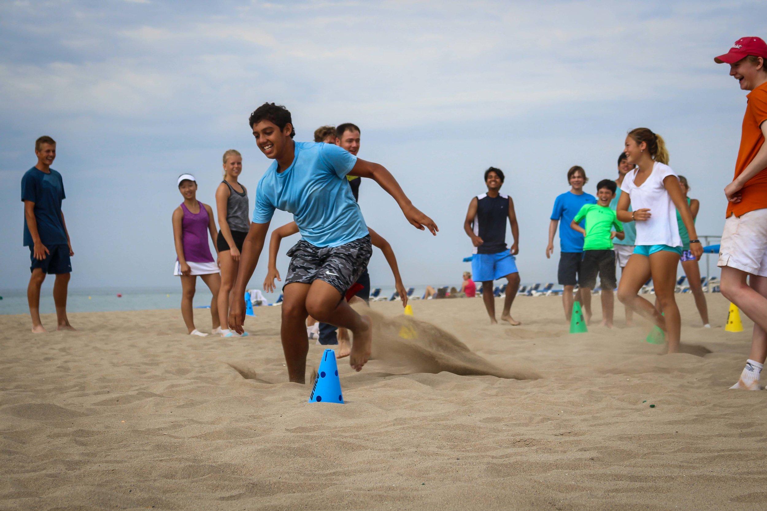 beach-bta-by-karolina-sznycer