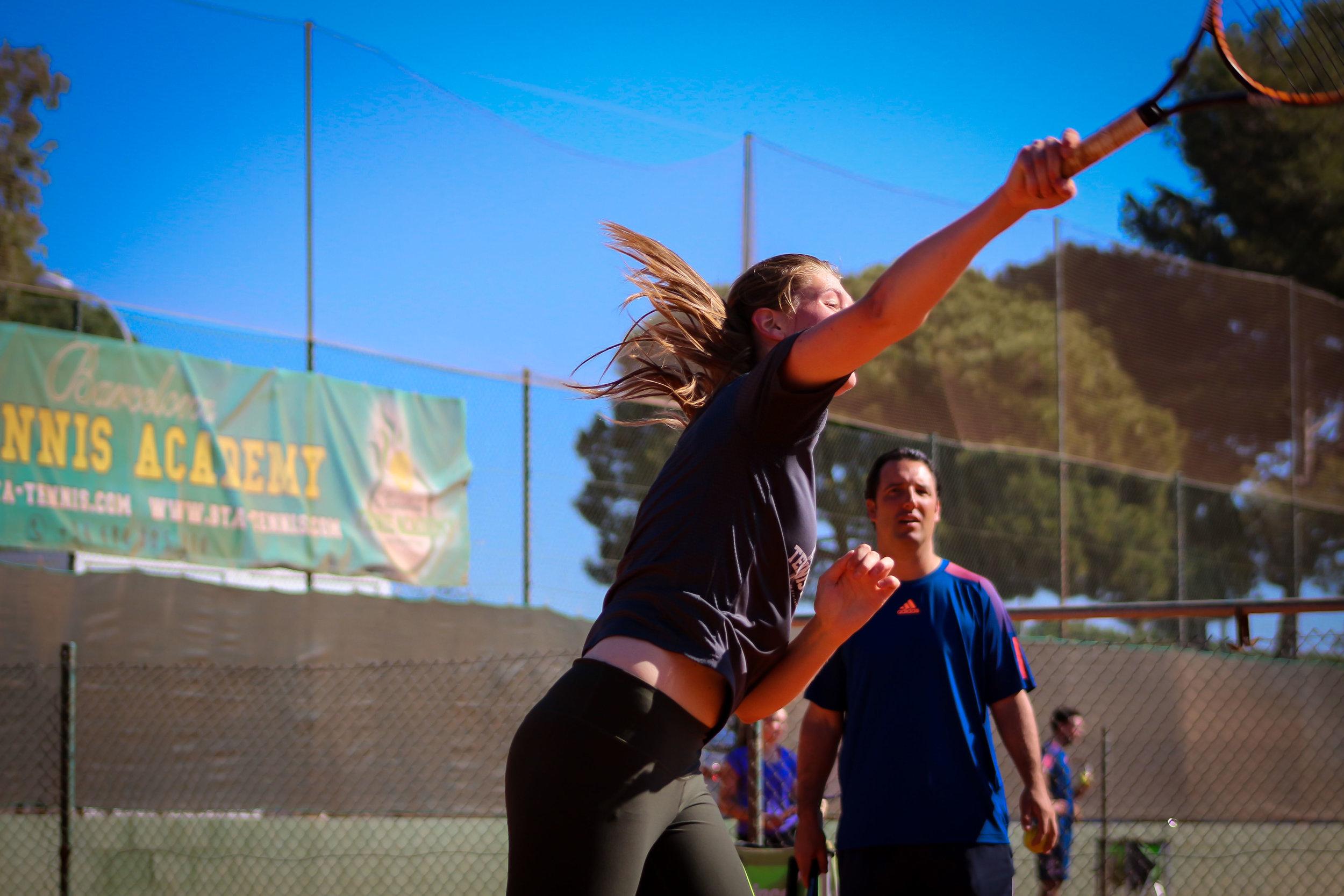 sport-photography-by-karolin-sznycer