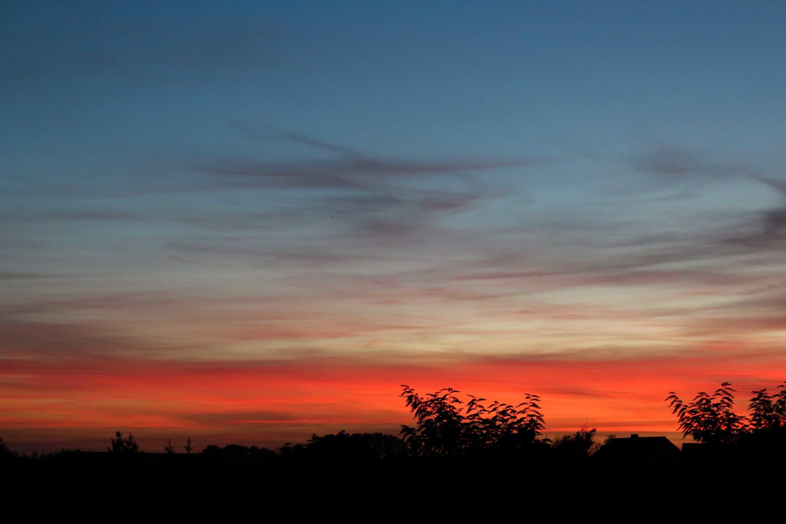 sunset-by-karolina-sznycer