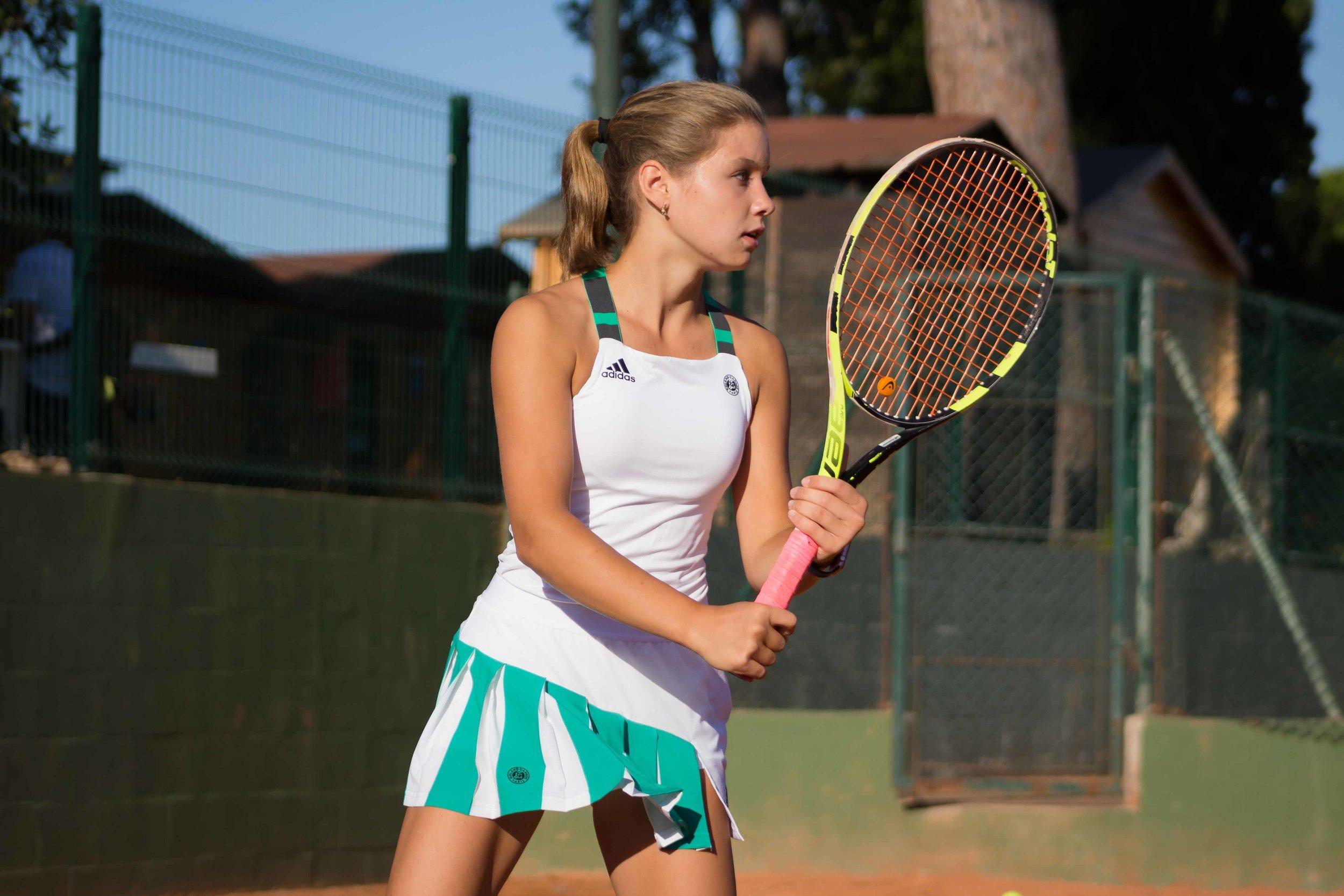 sport-photography-by-karolina-sznycer