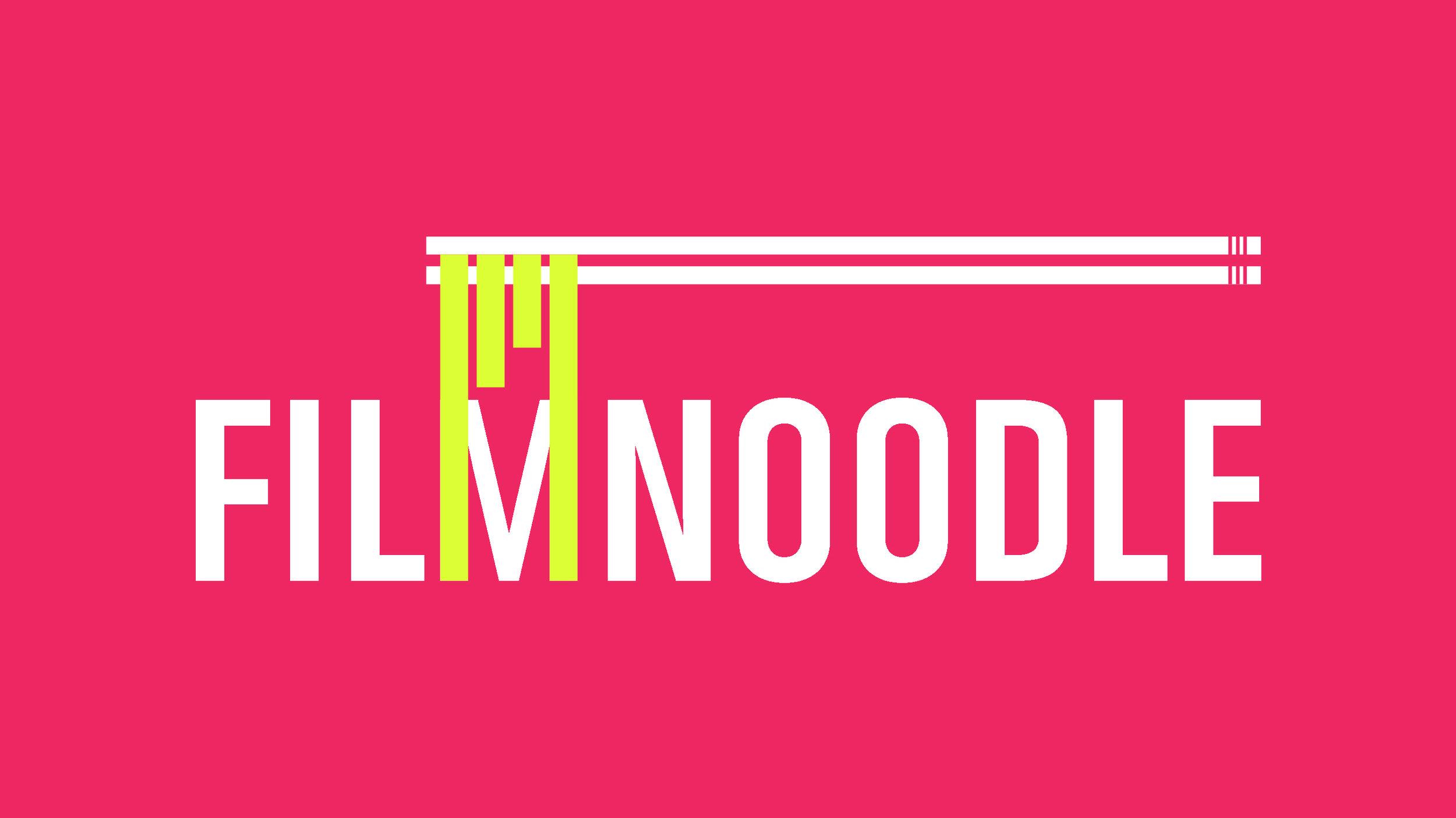 FILMNOODLE Logo.jpg