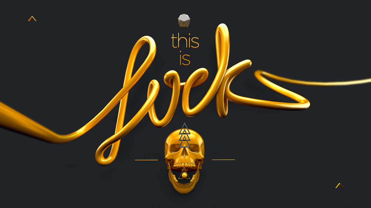 ThisIsFuckSkull_3.jpg