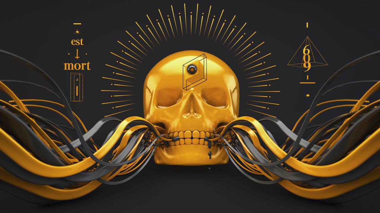EstMortSkull.jpg