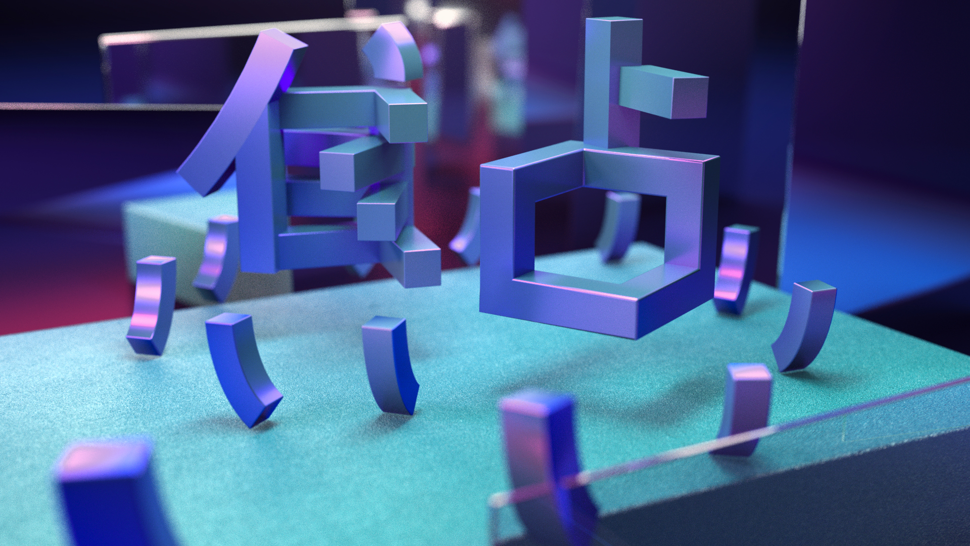 Frame05b_v1 (00000).jpg