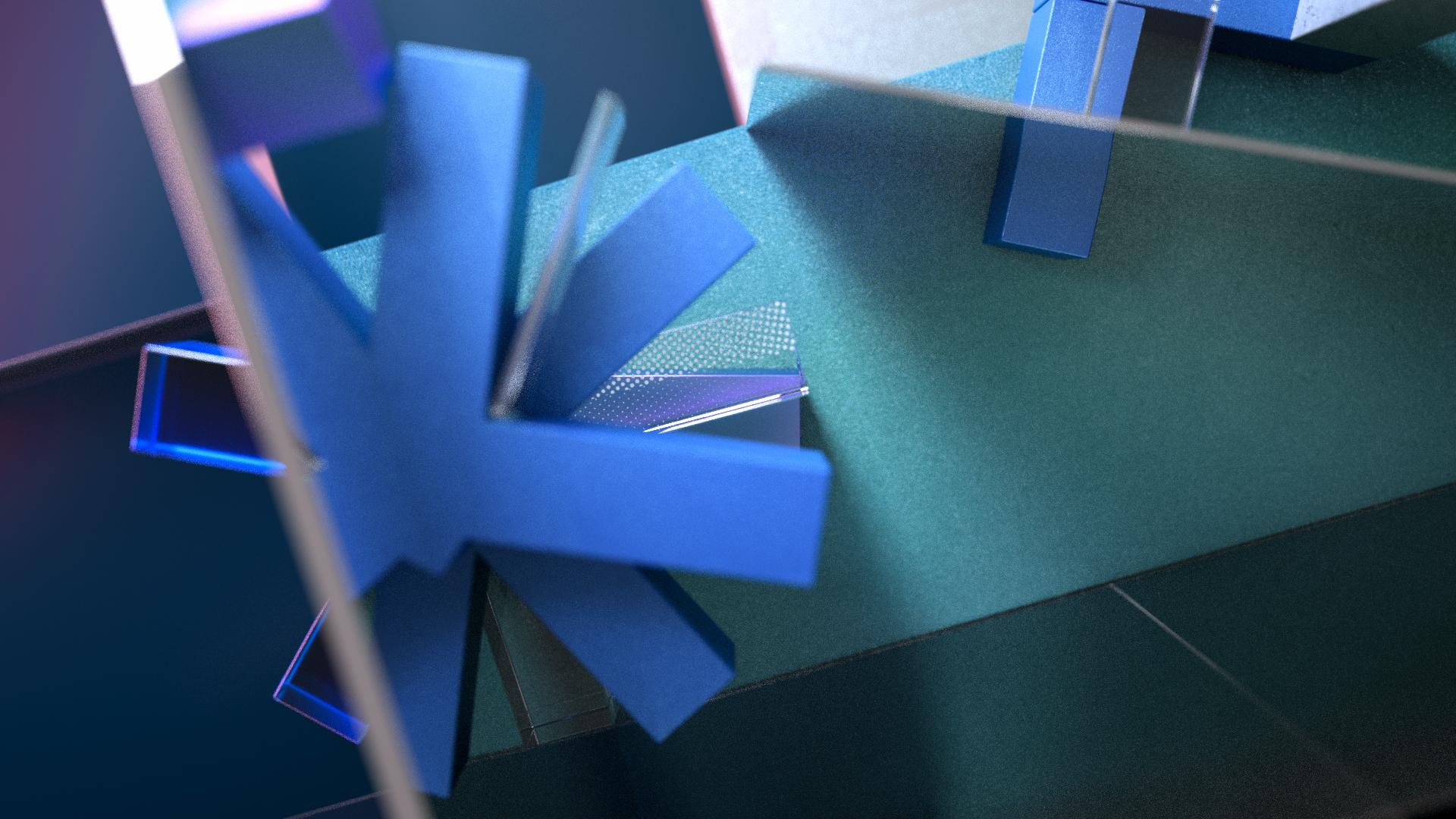 Opener_Frame03_v3 (00012).jpg