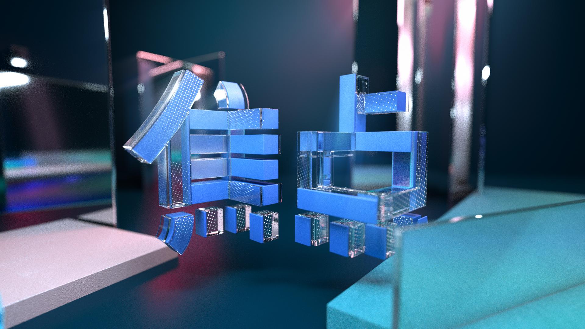 Opener_Frame07_v3_0061 (00012).jpg