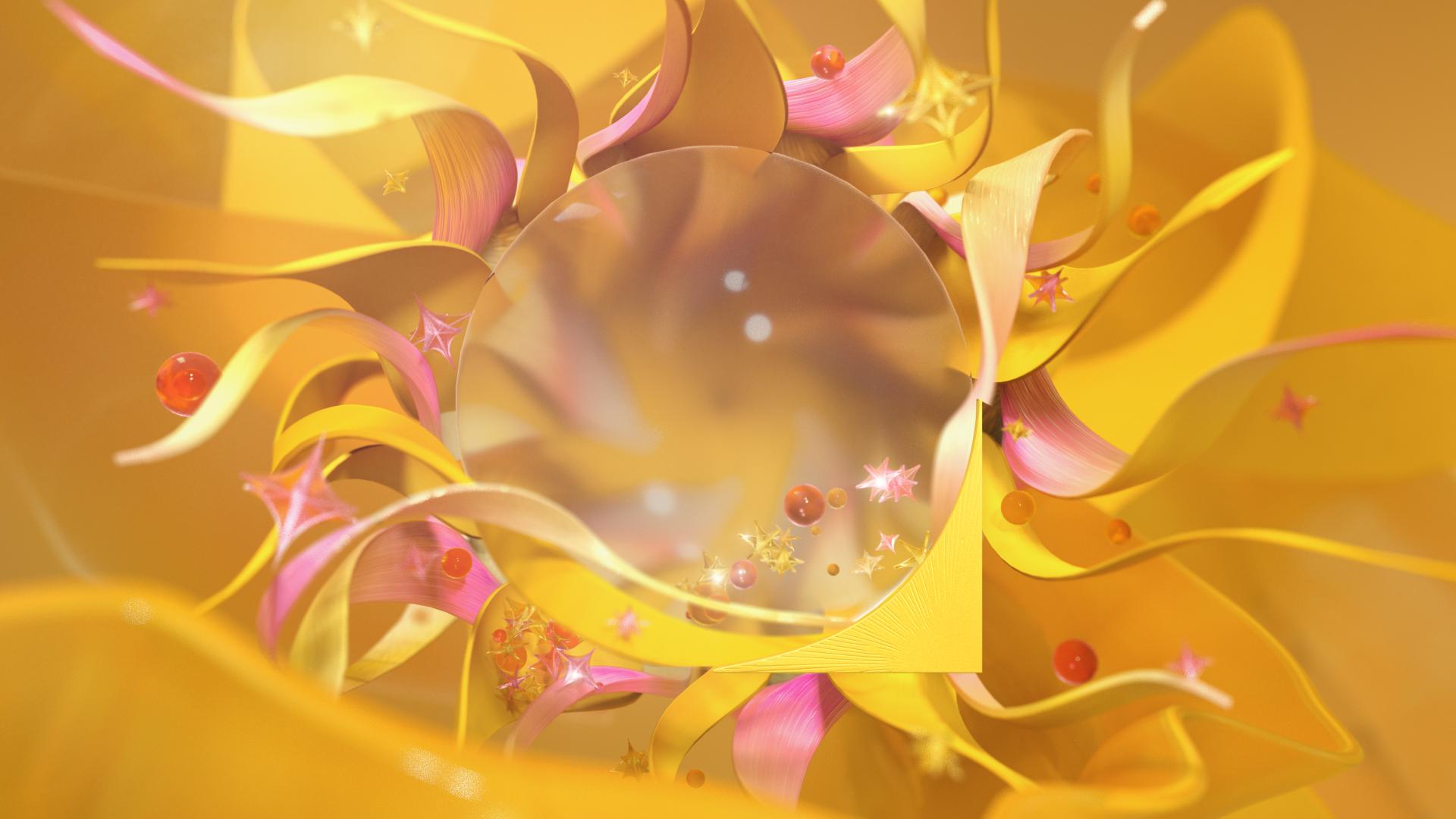 N_Ident_YELLOW_Frame06.jpg