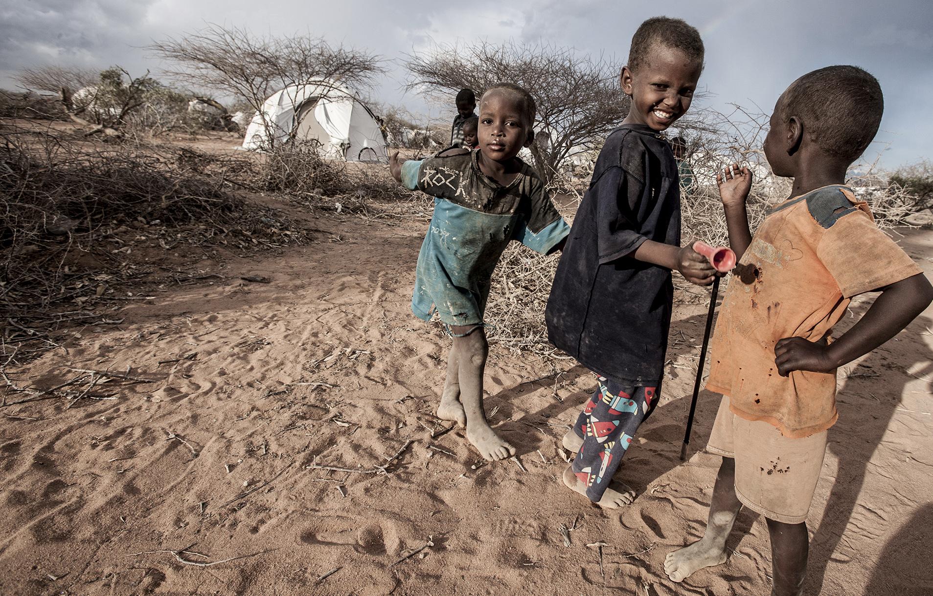 Famine03.jpg