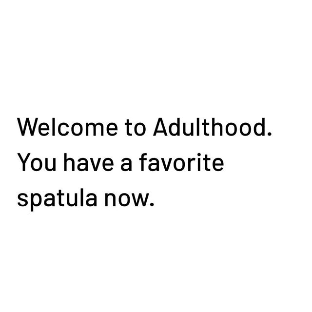 Real Feels. 😐😐😐 #adulting . . . . #kitchenlife #handmade #supportlocal #summer #artisan #foodporn #seasonal #smallbusiness #CBR #canberraweddings #canberralife #canberraevents #canberra #wedding