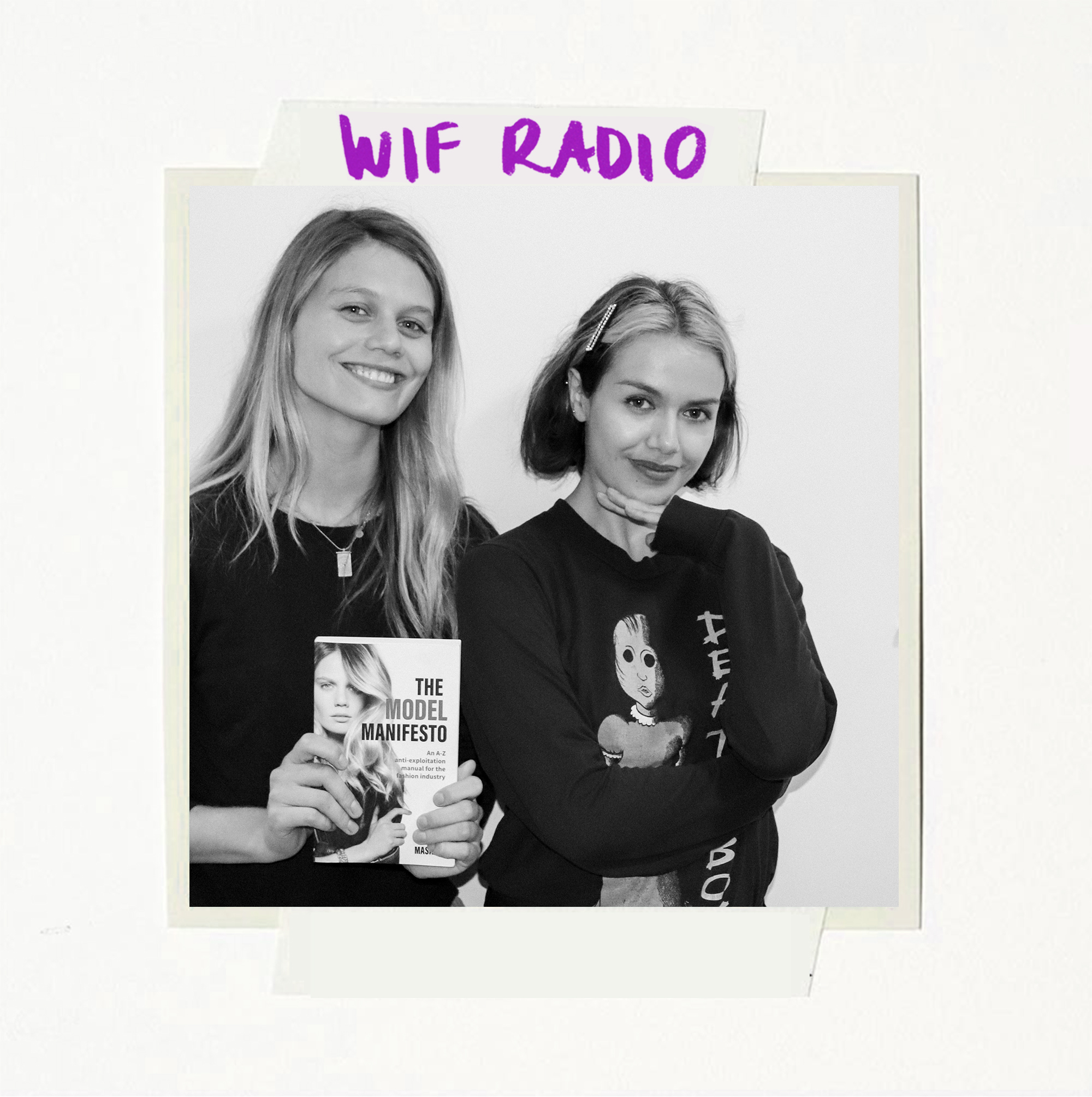 WIFRADIO_MAY19.jpg