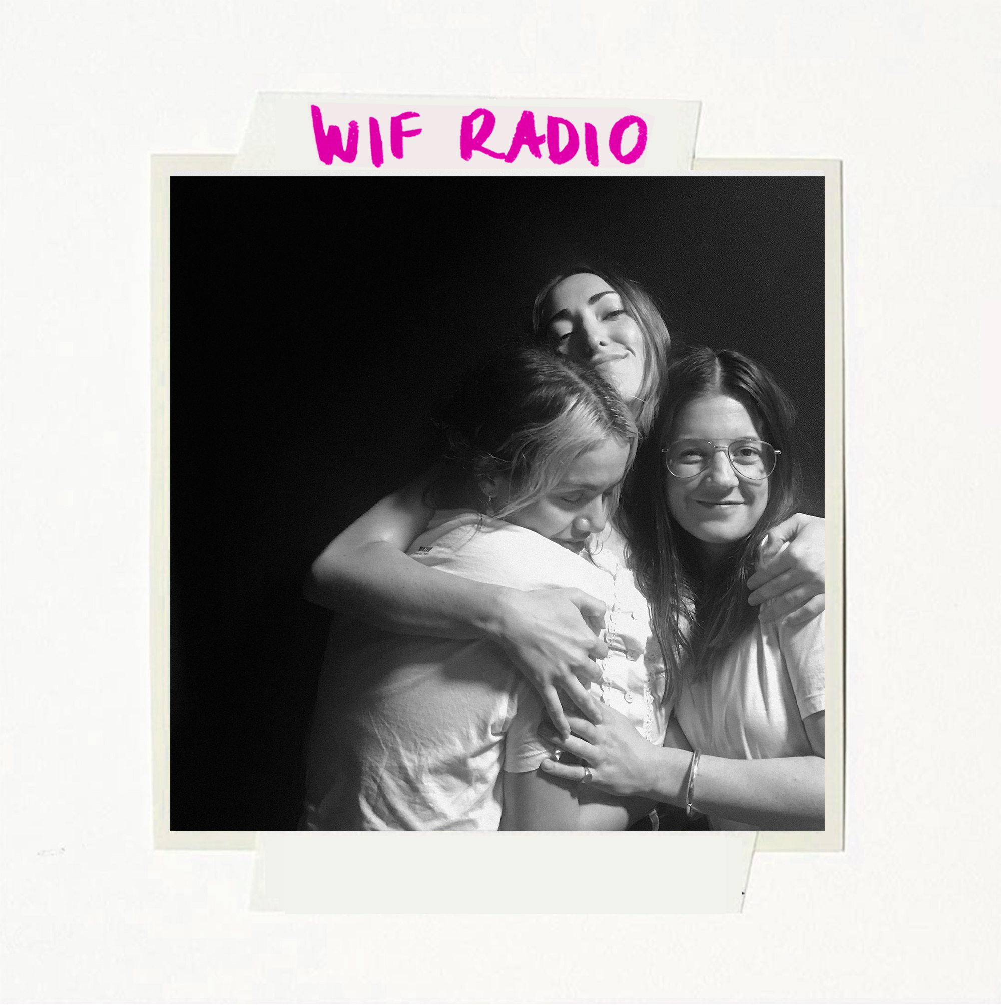 WIFRADIO_JUNE19.jpg
