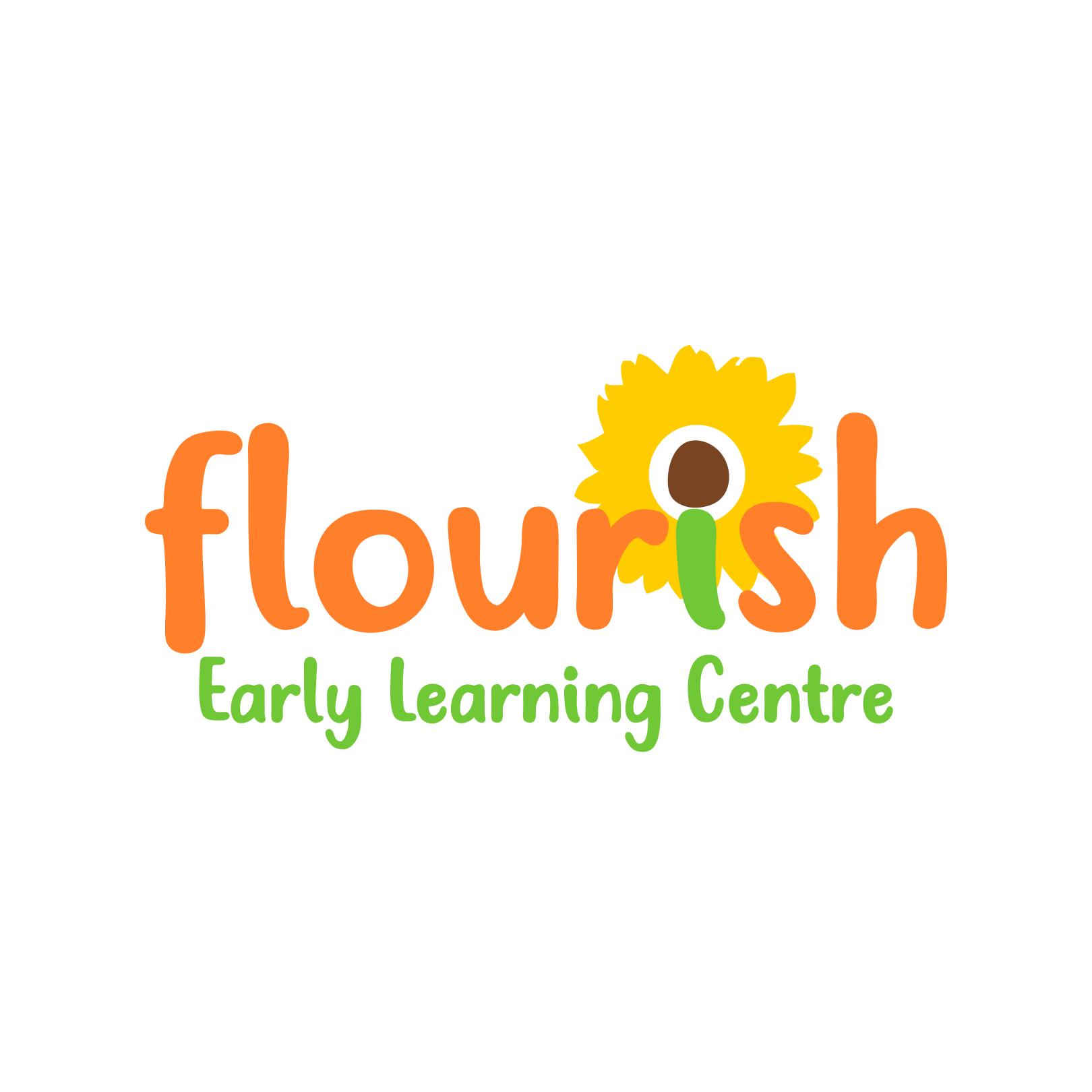 Logo Design - fafafaf