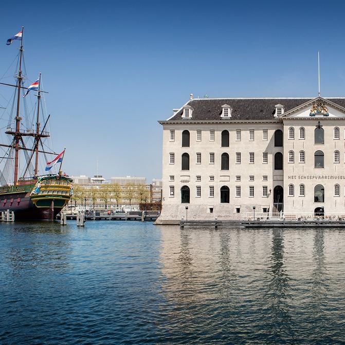 Scheepvaartmuseum-featured-image.jpg