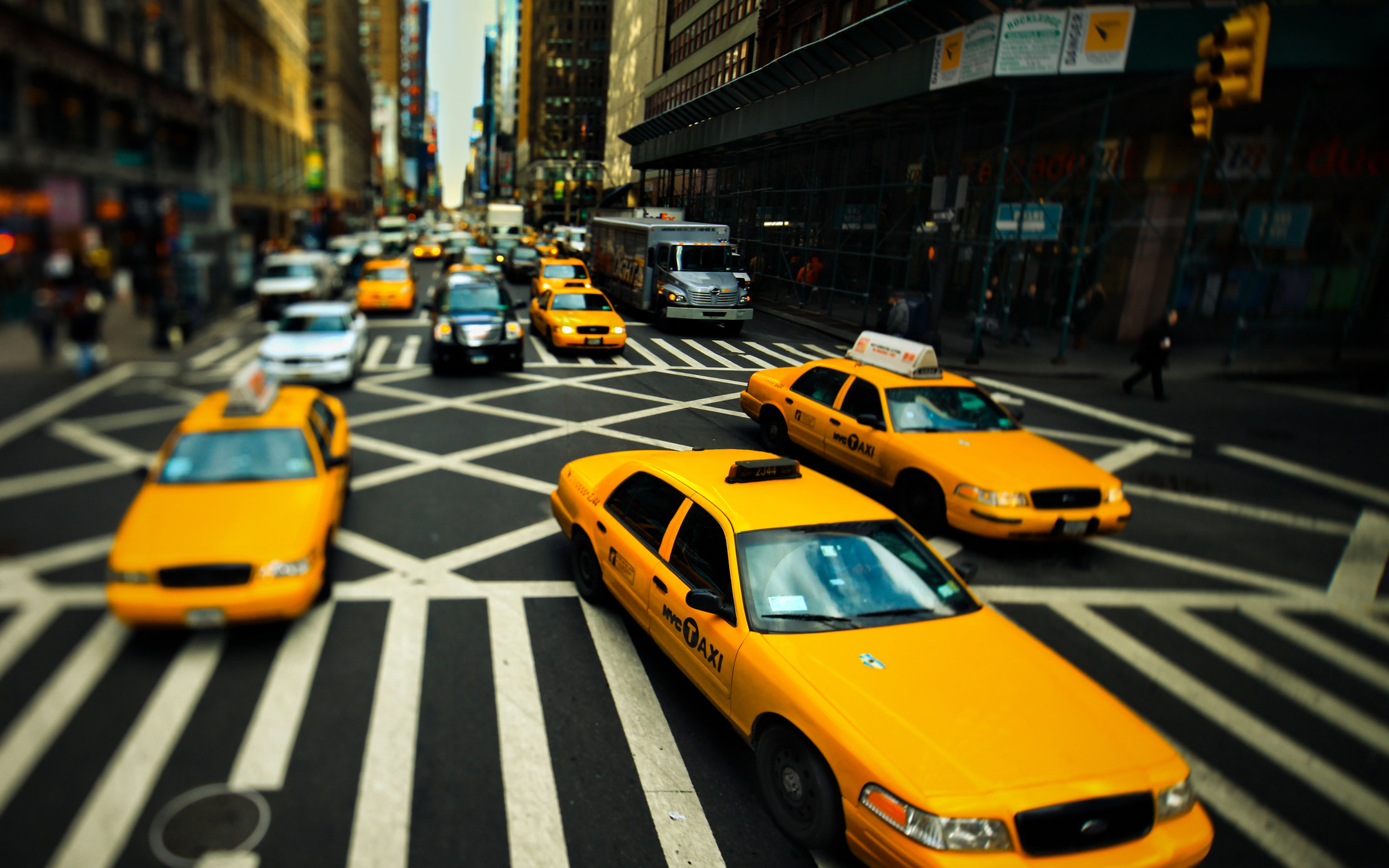 Airport transfer - We are happy to arrange your Schiphol transfer by taxi upon request for €33.