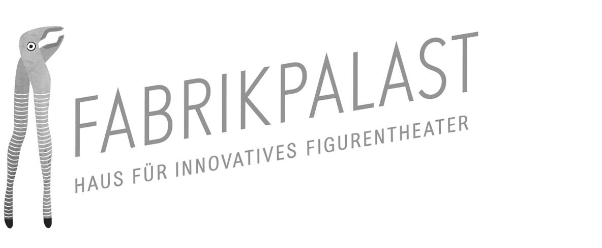 - Der Fabrikpalast Aarau programmiert seit einigen Jahren Stücke für das jüngste Publikum. Zusammen mit dem Verein PRIMA und der Mütter- und Väterberatung wird er im Februar 2018 ein Projekt im Gemeinschaftszentrum Telli lancieren.