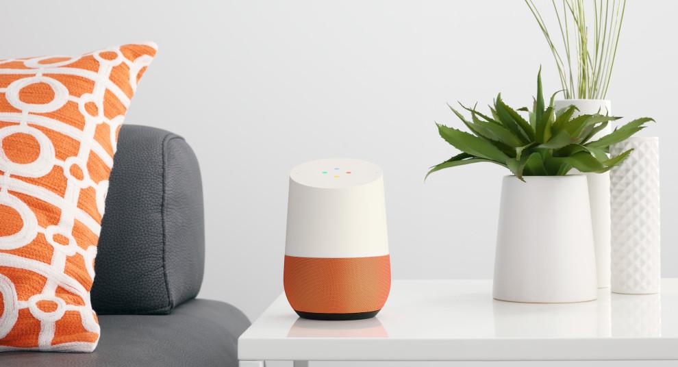 google-home-orange.jpg