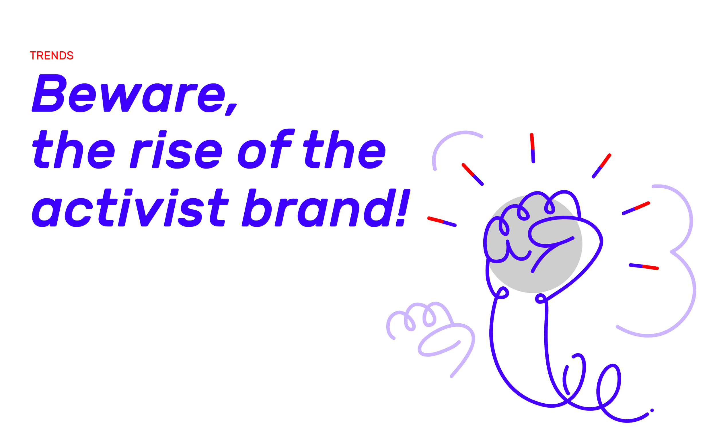 activist-brand-rise.png