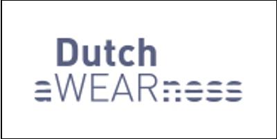 Dutch aWEARness