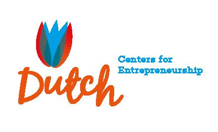 Dutch Centers For Entrepreneurship