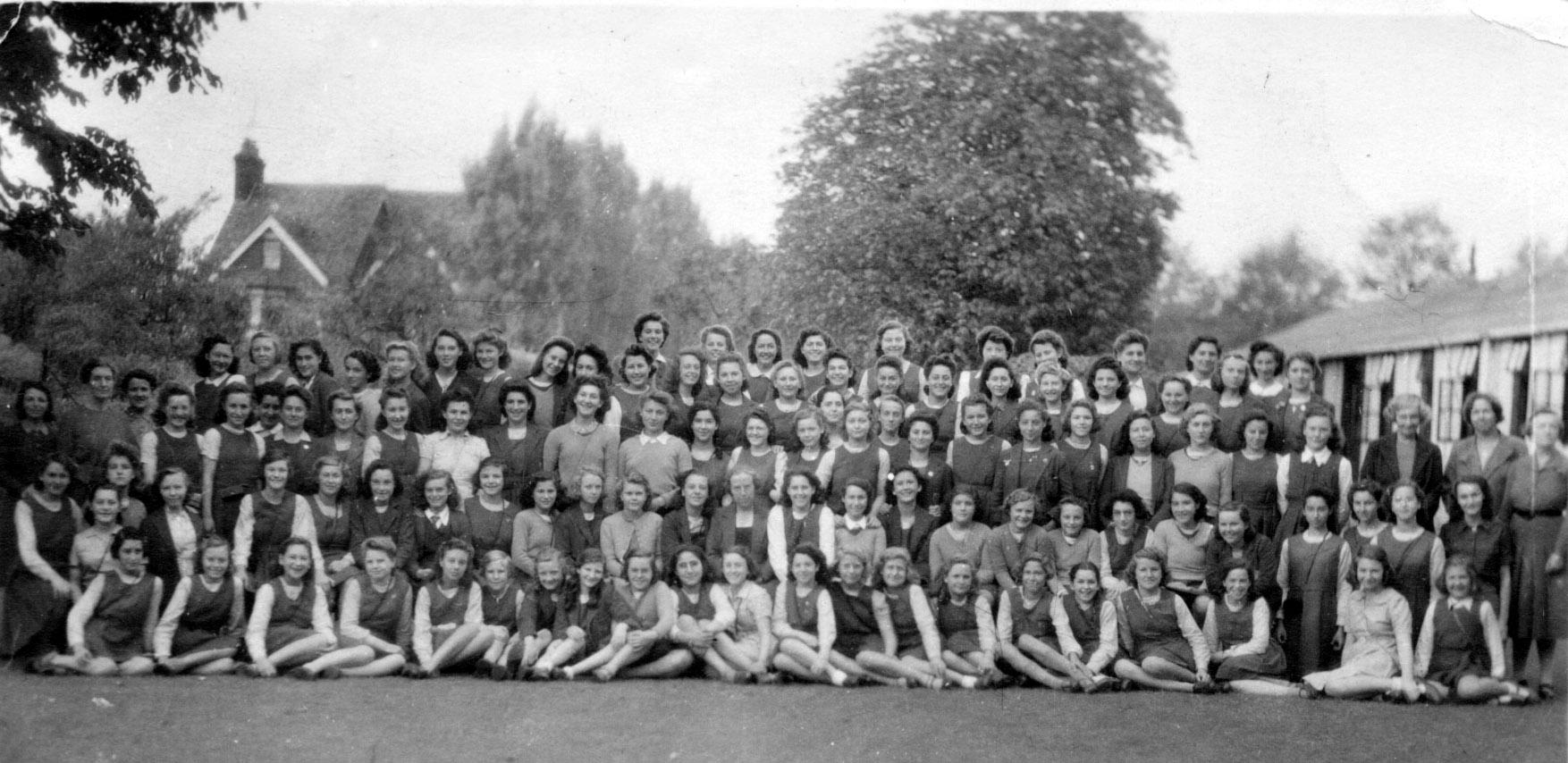 1936-1946(3).jpg