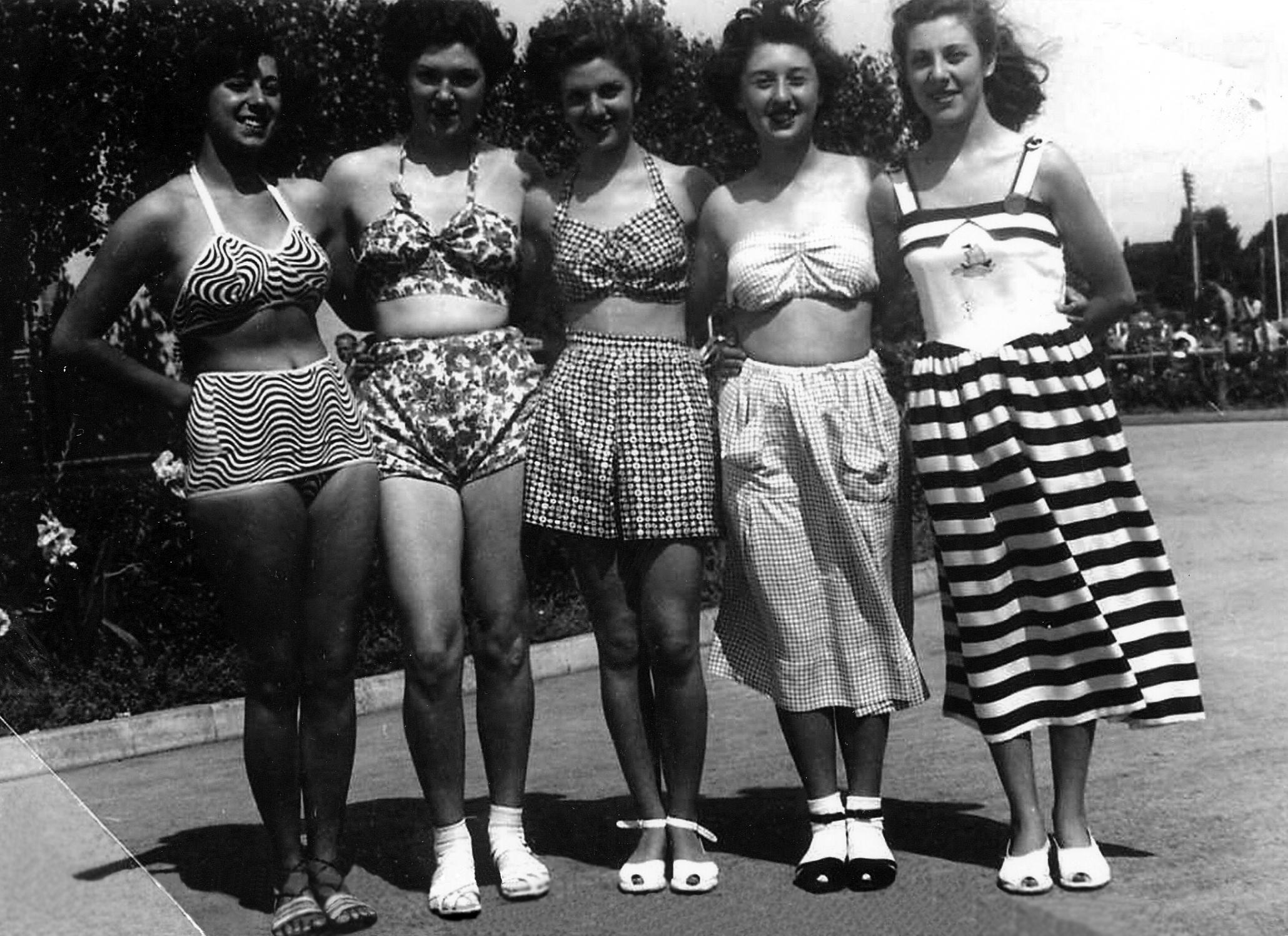 1946-1956(9).jpg