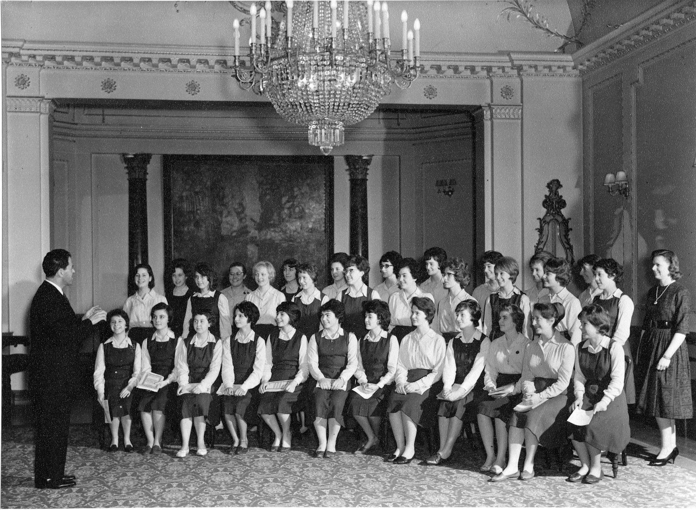 1956-1966(10).jpg