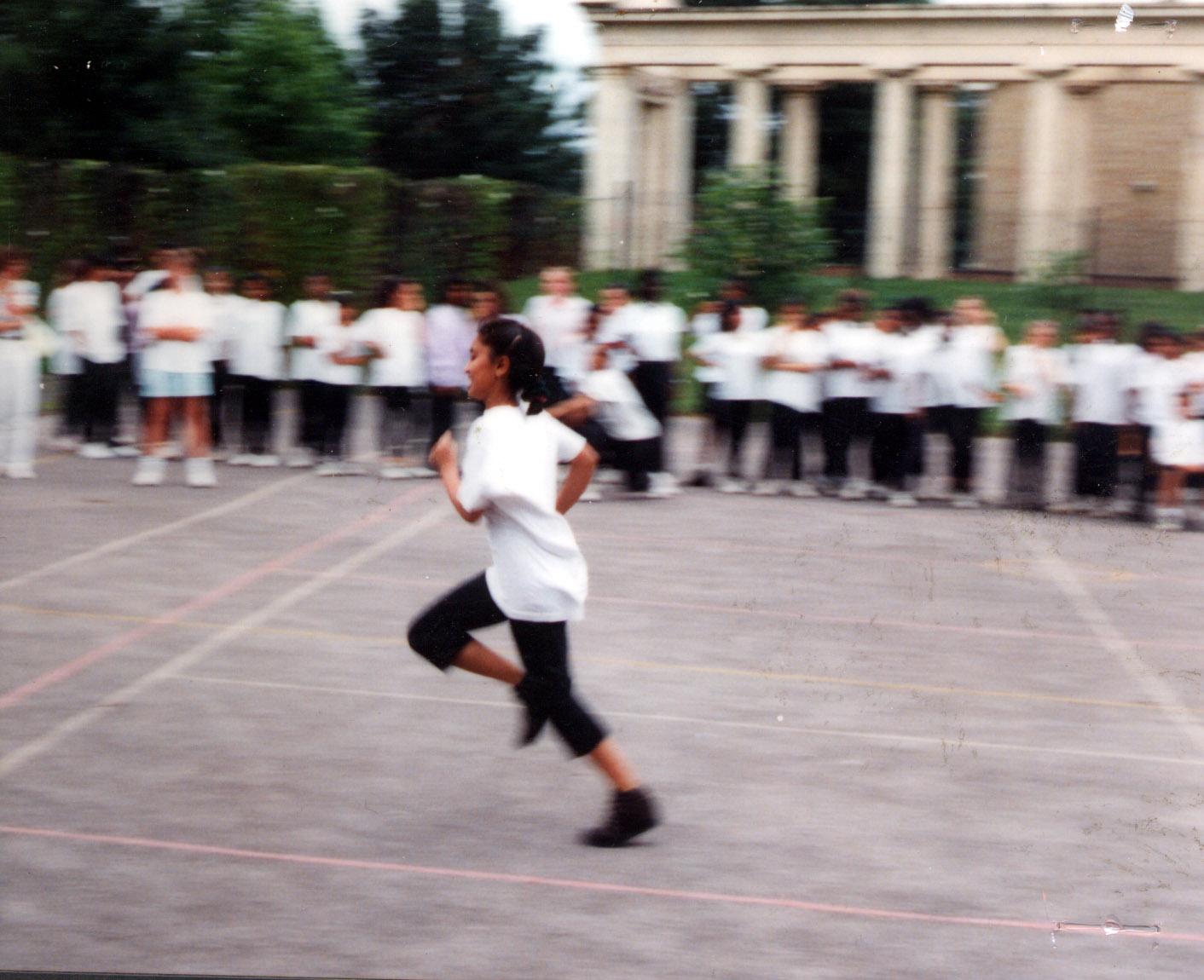 1986-1996(4).jpg