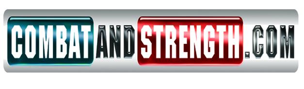 Combat And Strength logo.jpg