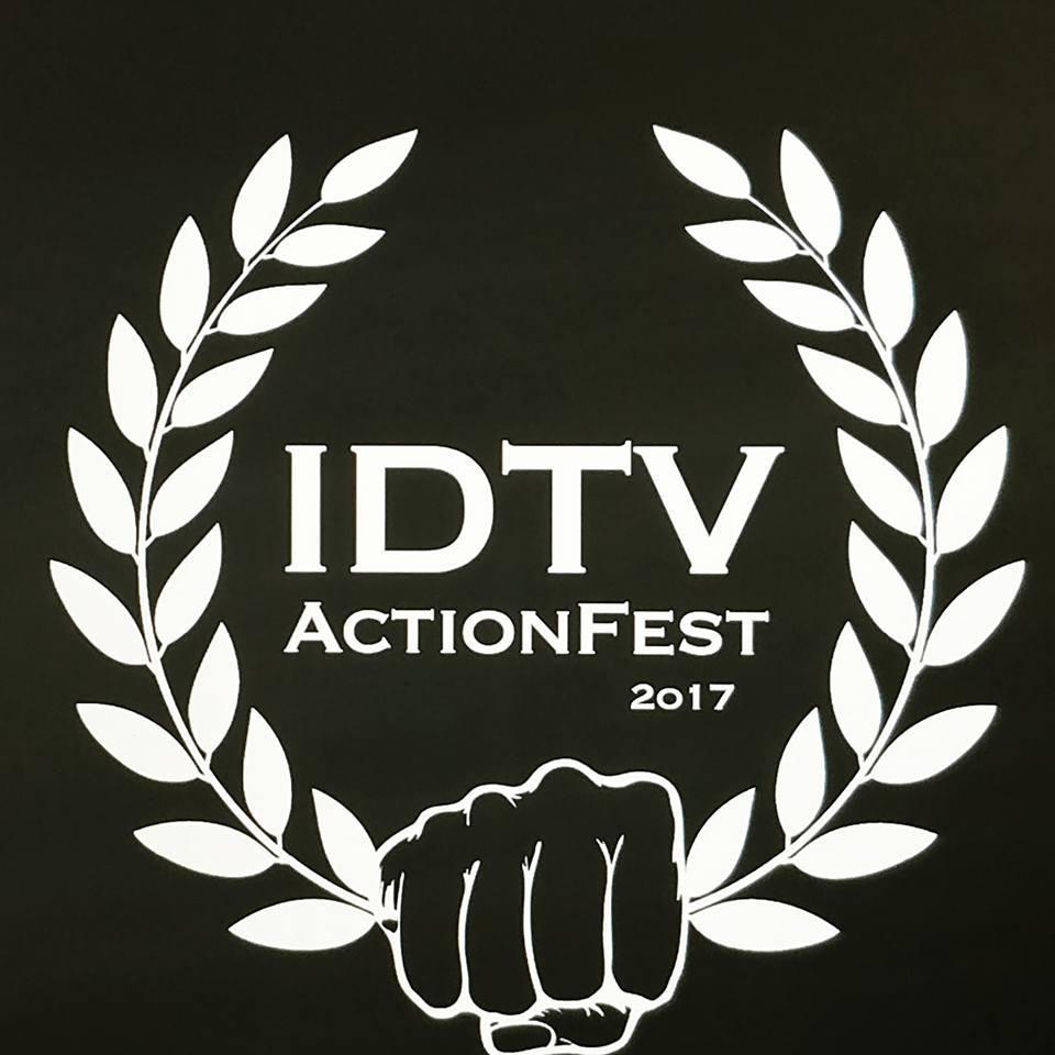 Iron Dragon TV Action Fest.jpg