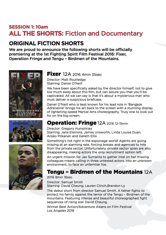 FSFF-A5-Leaflet3.jpg