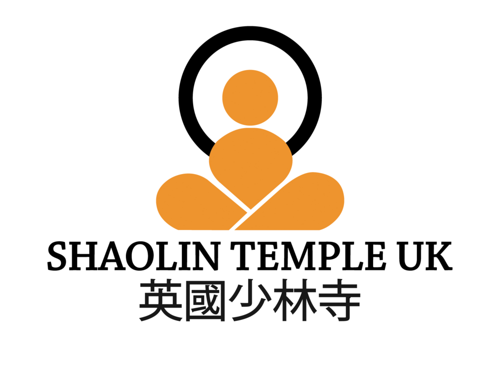 shaolin temple logo.png