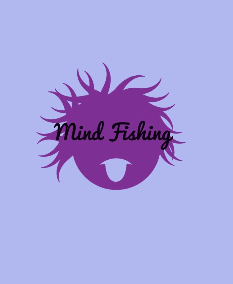 Mindfishing.jpg