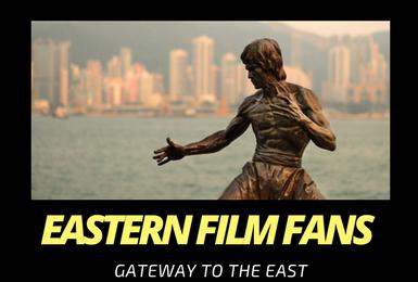 Eastern film fans.png