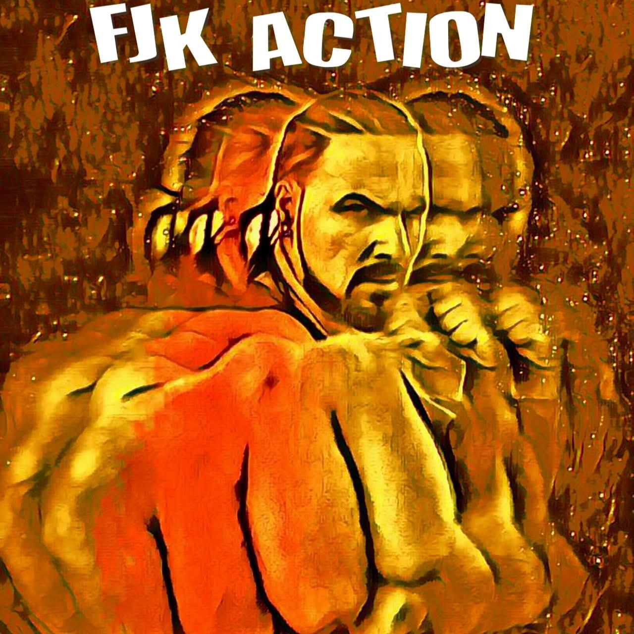 FJK action.jpg