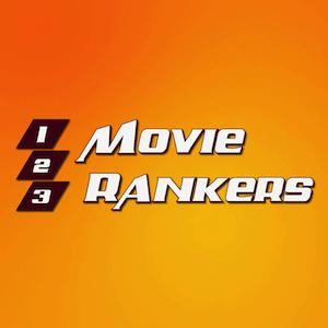 movie rankers.png
