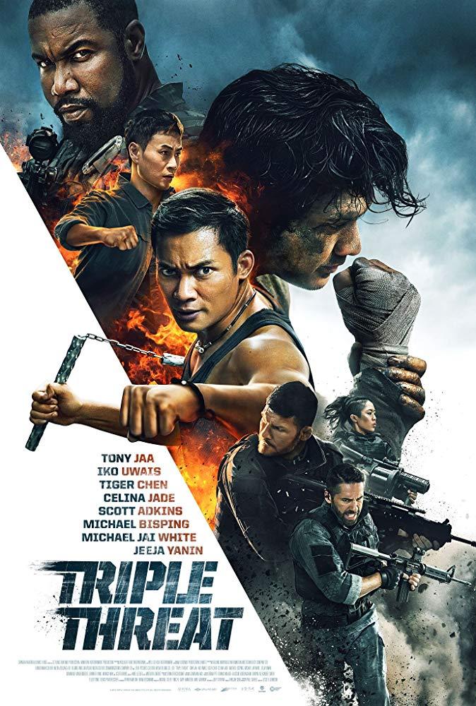 triple threat poster.jpg