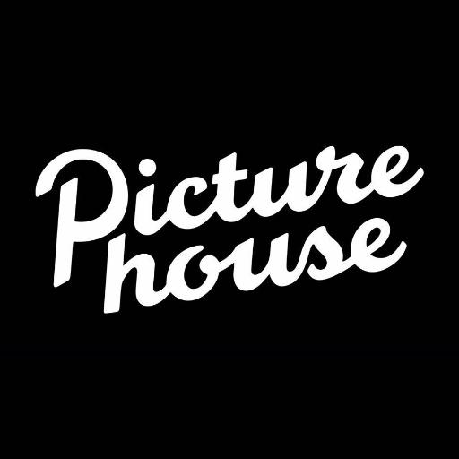 Picturehouse on black.jpg