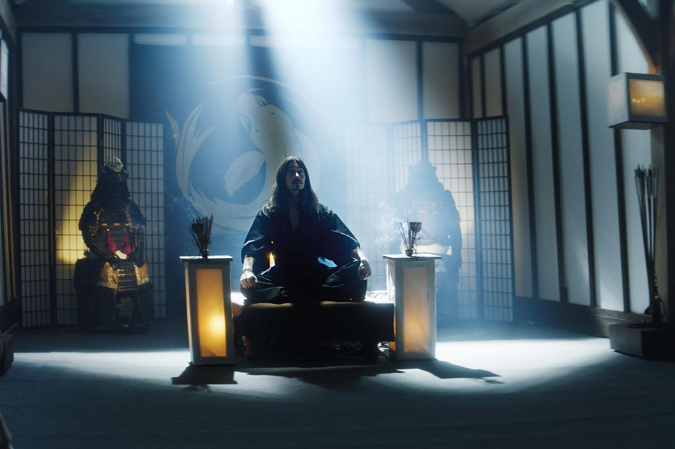 MAD+LORD+Samurai+of+1000+Deaths+-+Still080.jpg