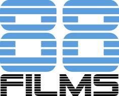 88_Logo_blue_black.jpg