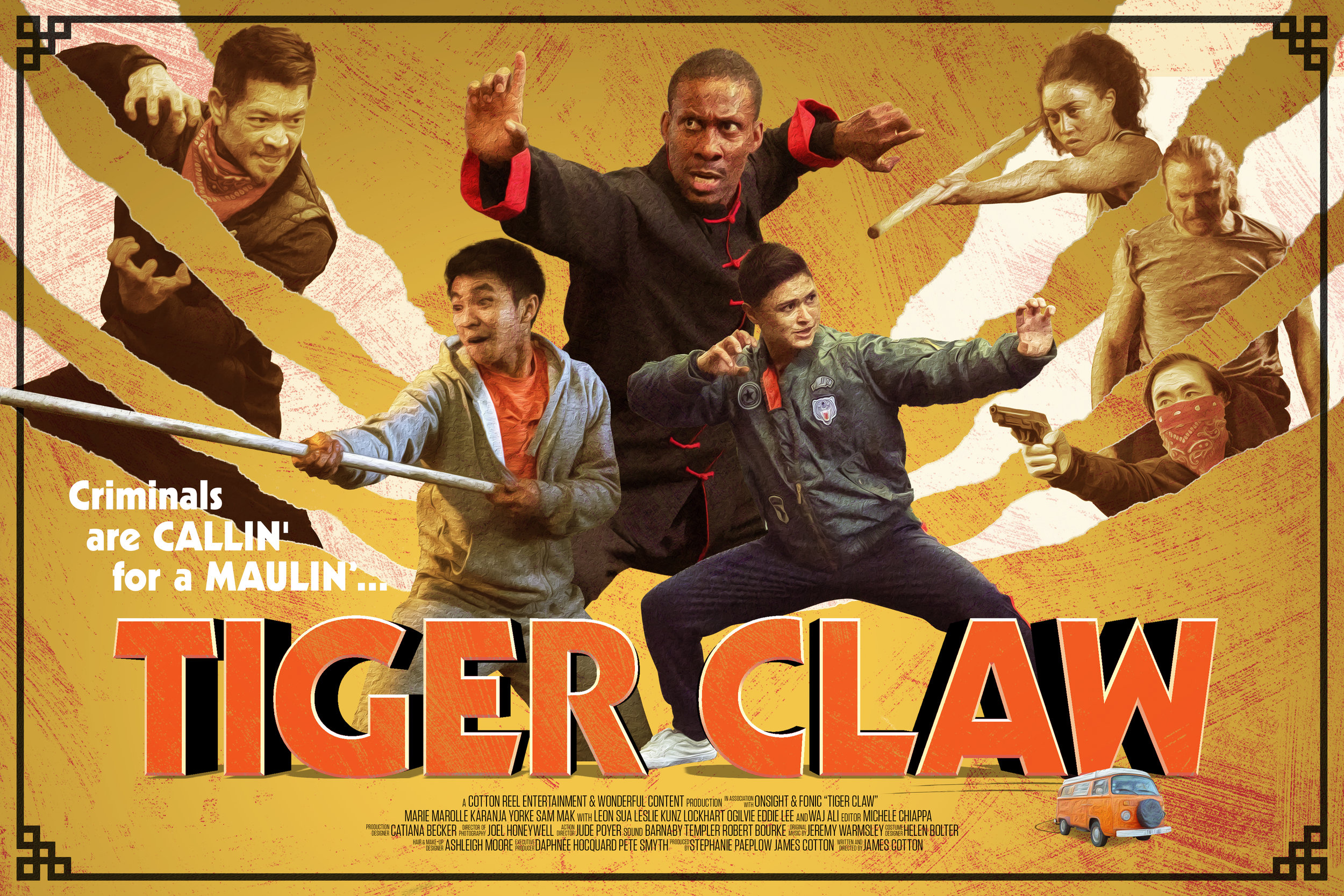 TIGER CLAW_FINAL_hor_2.jpg