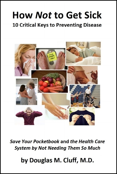 How Not to Get Sick Book Cover.jpg